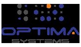 http://www.stocklastminute.es/plantilla/logo-optima